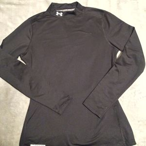 Under Armour Fitted Shirt